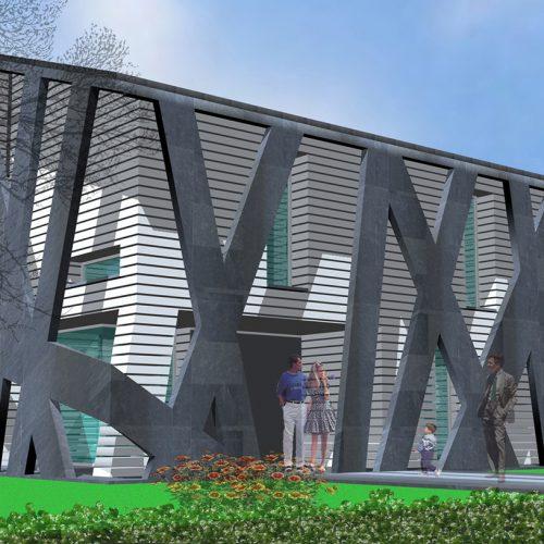 8_progetto_residenziale_giuseppe_passaro_architetto_casa_b11