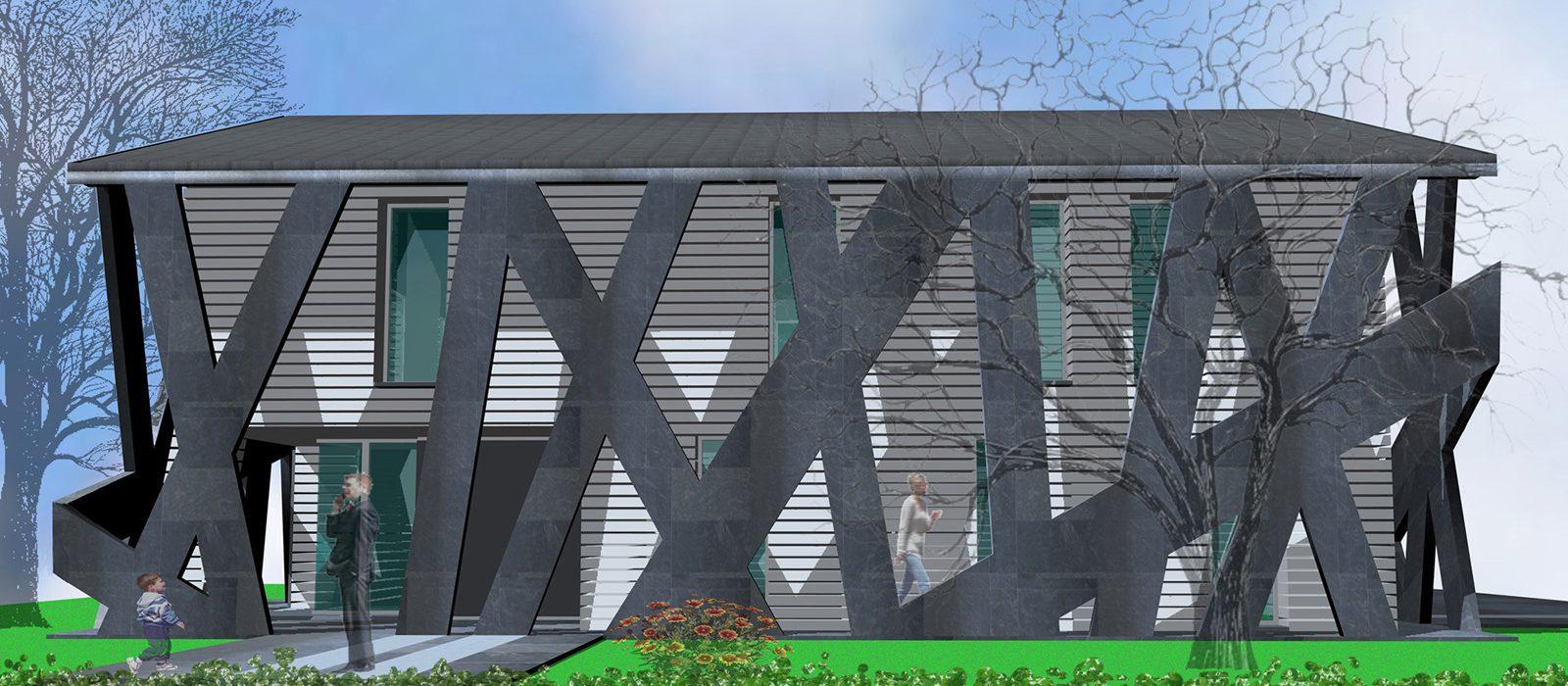 9_progetto_residenziale_giuseppe_passaro_architetto_casa_b11
