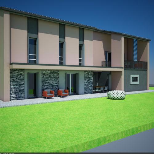 house-r016