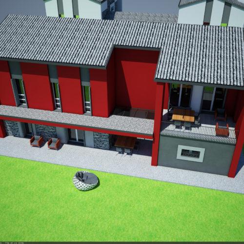 house-r07_13
