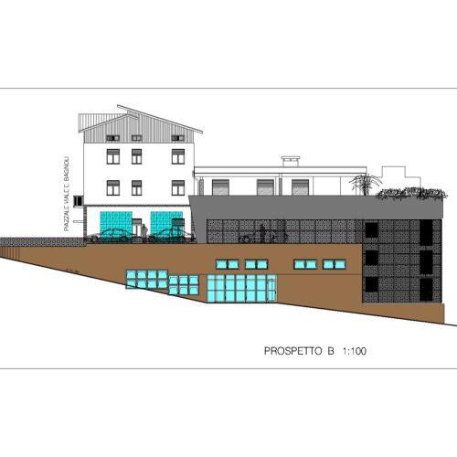 tav-3v-prospetti-copia-layout1