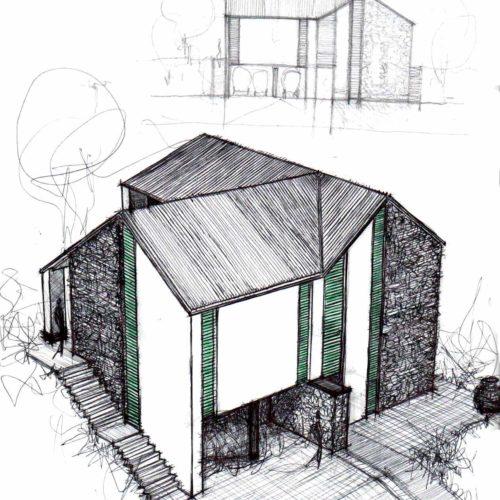 house R02.14