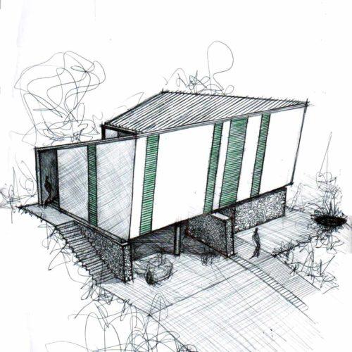 house R03.14