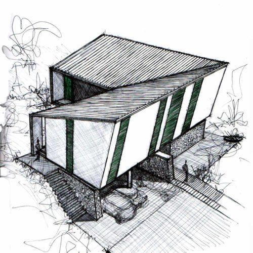 house R03.141