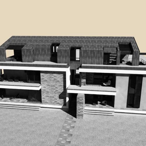 HOUSE 104