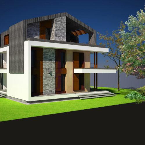 HOUSE205
